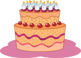 2 000 kostenlose kuchen küche illustrationen pixabay