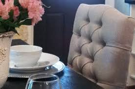 Dining Room Tables At Walmart by Elegant Dining Room Table Chairs Cleanblog Us Kitchen Dining