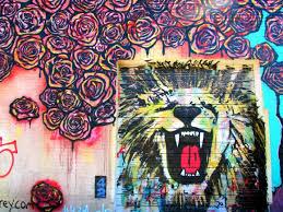 street art in dallas deep ellum tanama tales