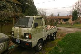 Oregon Kei Truck | Mini Truck | Pinterest | Transportation 1985 Suzuki Carry Kei Truck 4wd Adamsgarage Sodomoto 1989 Mitsubishi Minicab Subaru Sambar Truck Photo Page Everysckphoto Watch This Guy Drift His Like A Boss 4udrew Hashtag On Twitter Japanese News Came To Usa Cover Mini Trks 1991 Mtsubishi Minicab Truck Amagasaki Motor Co Ltd Mini Trucks Wiki Images Ks3 Inspirational Keitruck For Sale Japan 25 Mudlites Honda Rims With 3 Lift And A Fender