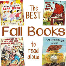 Best Halloween Books For Preschool by Books Archives Play To Learn
