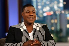 Tracy Morgan Has Forgiven The Wal-Mart Truck Driver Who Hit Him ... Walmart Is Getting Hurt By The Cris Plaguing Trucking Industry Truck Driver Grand Jury In New Jersey Indicts Truck Driver Tracy Who Struck Morgans Van Pleads Guilty Could Etctp Promotes Safety Hosting 2017 Etx Regional Driving The Annual Salary Of Drivers Morgan Injured Hadnt Slept For Walmart Pleads Guilty Deadly Turnpike Ride Along With Allyson One Walmarts Elite Fleet Drunk This Guy Plastered Youtube