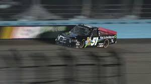 NASCAR Erik Jones Wins At Phoenix International Raceway (2013) - YouTube Iracing Una Combacin Fun Con Mucha Limpieza Nascar Truck Chevrolet Silverado V10r Esport 2018 By Geoffrey Collignon The Busch Grand National Geek Focusing On The Kyle Miccosukee Bradley P Wilson Trading Paints 2013 Ford F150 Fx4 Ecoboost Announced As Pace Seekonk Speedway Blue Yeti Microphone Chevy Silverado Dallas Myhand Champ James Buescher Wants A Win At Daytona Youtube Icee Trk Desktop Jerome Stovall 2012 Camping World Series Wikipedia Tremor To Race Motor Review Martinsville Virginia Usa 26th Oct October 26 Stock