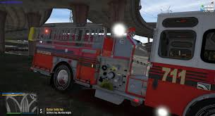 E ONE FIRE ENGINE [ELS] - GTA5-Mods.com 2006 Eone Typhoon Pumper Used Truck Details Cr 137 Aerial Ladder Fire Custom Trucks Eone Sold 2004 Freightliner 12501000 Rural Command The Hush Series Hs Youtube News And Releases On Twitter New Hr 100 Aerial Ladder Completes Cbrn Incident Vehicle For Asia Ford C Chassis Am16302 Typhoon Fire Truck Rescue Pumper 12500 Apparatus Greenwood Emergency Vehicles Llc E One Engine Els Gta5modscom 50 Teleboom