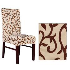 US $3.31 10% OFF|Modern Minimalist Dining Room Decoration Stretch Dining  Chair Cover Kitchen Printing Removable Anti Dirty Chair Seat Case-in Chair  ... Modern Fniture Room Board Hot Item Luxury Solid Wood Legs Handnailed Faux Leather Ding Chair Discover Carl Hansen Sn At The Conran Shop Scpupholstery Fniture Lighting Gifts Accsories And Textiles Kalamazoo Sets Dinner Designer Singapore Living Office Bedroom Hooker Pair Of Chiara Mustard Allmodern Contemporary Chairs Beautifully Made In Italy Heals Us 331 10 Offmodern Minimalist Decoration Stretch Cover Kitchen Prting Removable Anti Dirty Seat Casein