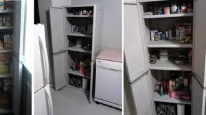 Sterilite 2 Shelf Storage Cabinet 2 Pack by Sterilite 4 Shelf Utility Storage Cabinet Bar Cabinet