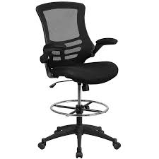 8 Best Drafting Chairs Of 2020 A Review Of The Remastered Herman Miller Aeron Office Modway Articulate Mesh Chair With Fully Adjustable In Black Faux Leather Seat Benithem High Quality Ergonomic Executive Chairs Highback Mulfunction Task Bifma Details About Tall Drafting With Swivel Brown Highmark Bolero Orange Vinyl Covered Giant Orthopedic Reviews Unique Edge Back And In Flipup Arms Best Gaming Chairs Pc Gamer The 7 20 For Productivity