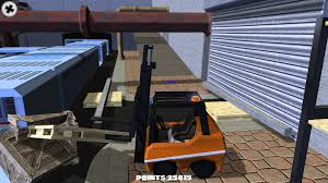 100 Fork Truck Accidents Happens Image Challenge Indie DB