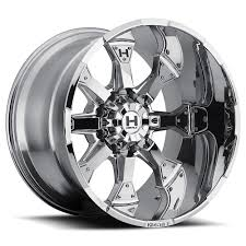 KNUCKLES Armor Plated - Hostile Wheels | Truck | Pinterest | Custom ... Black Rhino Introduces The Armory Custom Truck Wheel Forgiato Fiore Wheels Finish Rims Midwest Trucks Cars Customizing Moberly Mo Gmc Sierra Denali Hd Tis Forged 2017 Fuel Ambush D555 Gloss Milled Amazoncom American Racing Ar62 Outlaw Ii Machined American Racing 407 Shelby Cobra Paint Off Road Ultra 235b Maverick Matte 186x5 Tires The Toppers Facebookcirclepunched Lewisville Autoplex Lifted View Completed Builds