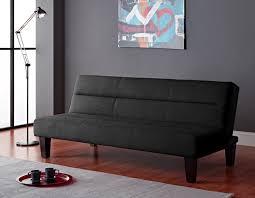Walmart Black Futon Sofa by Furniture Futons For Sale Target Futons At Walmart Futon Beds