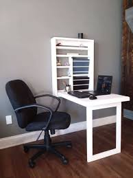 21 Ultimate List Of DIY Computer Desk Ideas With Plans Factory Direct New Gaming Chair Racing Style Highback Office Grandmaster Red Pc Opseat Pink Computer Series Fniture Comfortable Walmart For Relax Your Seat Dxracer Formula Fl08 Officegaming Black White Best 2019 Chairs For And Console Gamers The 14 Of Gear Patrol Top 15 Ergonomic Buyers Guide Wip My Girlfriends Btlestation Beside Mine Dream Pcs In Respawn Desk Set Reviews Wayfair