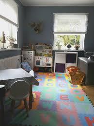 naturnahe kinderbetreuung für kinder 1 bis 5 jahre home