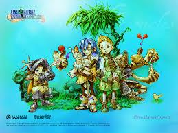 Final Fantasy Theatrhythm Curtain Call by Final Fantasy Crystal Chronicles Wallpaper The Final Fantasy
