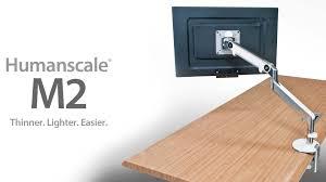 Imac Vesa Desk Mount by Monitor Stands Imac Monitor Lift Imount Smartdesks