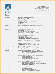 11-12 Resume Examples For Teenagers First Job ... Hair Color Developer New 2018 Resume Trends Examples Teenager Examples Resume Rumeexamples Youth Specialist Samples Velvet Jobs For Teens Gallery Cv Example A Tips For How To Write Your 650841 Of Tee Teenage Sample Cover Letter Within Teen Templates Template College Student Counselor Teenagers Awesome Unique High School With No Work Experience Excellent