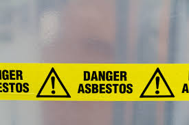 Popcorn Ceiling Asbestos Danger by Asbestos Testing And Removal Nelson