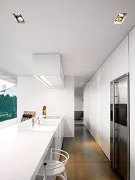 infos grundbeleuchtung küche reuter de delta light