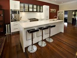 Small Kitchen Ideas On A Budget