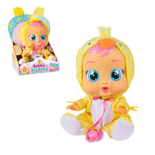 Detail Feedback Questions About Dolls ZAPF CREATION 5029245 Toys