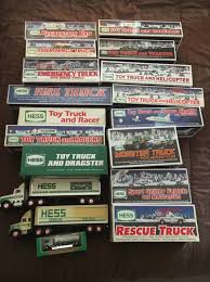 HESS TRUCK COLLECTION For Sale! - $159.00 | PicClick 1990 Hess Gas Truck Fire More Meridian Public Auction Jean Mcclelland Packaging Makes Difference In Value Of Toy The 2014 Toy For Sale Jackies Store Collection 12 Veh Auctions Online Proxibid 2003 And Race Cars O385 Ebay Vintage Trucks Nj Colctibles 2001 Helicopter With Motorcycle Cruiser S5826 Toys Values Descriptions Amazoncom 1997 With 2 Racers Toys Games Semi In Michigan Man 21 Killed Hess Truck 50th Anniversary Holiday Space
