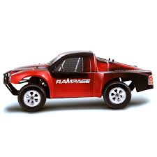 HSP ACE Rampage Short Course Red 2.4GHz 1/10 Brushless 4WD Off Road ... New York City Truck Rampage Signals Rising Trend Of Vehicle Attacks Fuel D238 Rampage 2pc Cast Center Wheels Black With Gunmetal Face Officer Who Halted Hailed As A Modest Hero The Rampage Monster Trucks Wiki Fandom Powered By Wikia 15 Rc Truck Body Shell White Red Xt Mt Xte Pro 1984 Dodge Aftermarket Parts Vintage Strombecker Toy Pickup 1898421382 Redcat Racing R5 Scale Brushless Electric Truck 8s Pretty 2018 Exterior Car Bugflector Ii Smoke Hood Protector