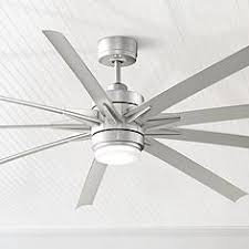 72 Inch Outdoor Ceiling Fan by Outdoor Ceiling Fans Damp And Wet Rated Fan Designs Lamps Plus