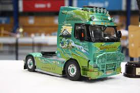 Photo: Modell Truck Mania 2009 (48) | Model Truck Mania Syców ... Truck Mania Android Apps On Google Play Drift Jual Baju Kaos Distro Murah Penggemar Di Lapak 165 Photo Modell 2009 31 Model Sycw Volvo 2018 Wallpaper Mobileu Images About Karoseri Tag Instagram 35 Thread Page 228 Kaskus 54 Food Visit Woodland Games 2 Part 1 Youtube