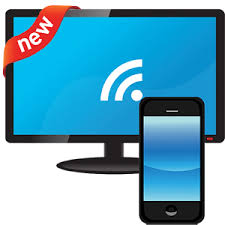 Display Phone Screen TV Android Apps on Google Play