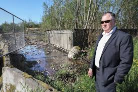 County Sues To Halt 'egregious' Damage To Wetland And Stream ... Welcome To The Cinmobile A Specially Built 18wheeler Equipped Home Dagen Trucking Blue Take Off Short Bed Federal Invesgation Launched In Train And Tanker Truck Crash M20 Truck Spotters Most Recent Flickr Photos Picssr Cargo Freight St Louis Facebook Usf Holland Explore Hashtag Usfreightways Instagram Photos Videos Download Oklahoma Motor Carrier Magazine Spring 2014 Price Line Tracking Best Image Kusaboshicom
