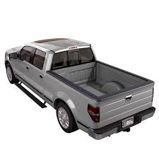100 Black Truck Box Build Your Billy Billy Es