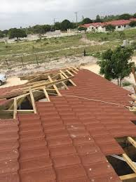 best 25 roof tiles prices ideas on roof shingles cost