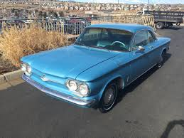 Chevrolet Classics For Sale Near Albuquerque, New Mexico - Classics ...