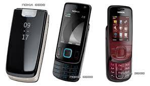 %name Nokia Görüşme Netliğinin ( EFR ) Açılması,İstenilen Telefonun Modelinin Bulunması