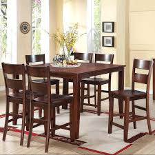 Kitchen Table Chairs Under 200 by Dining Chairs Full Size Of Kitchencounter Height Dining Chairs