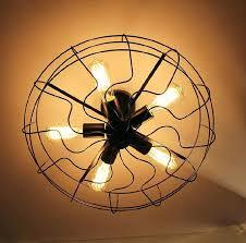 ceiling fan edison bulb light kit bathroom vent menards ideas