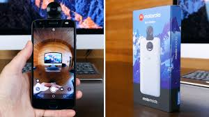 Moto 360 Camera Mod Review: Is It Worth $300? | PhoneDog User Account Voipreview 11 Best Voip Mobile Providers Images On Pinterest Amazoncom Magicjack Express Digital Phone Service Includes 3 Tech News And Reviews Ip To Call Termination In Vsr System How Create New Reseller Level2 Or Level Google Pixel 2 Xl Review Still Great Even With A Subpar Display Samsung Smti6020 From 200 Pmc Telecom Ollo Another 4g Wimax Service Provider Bd Itp Bajacross Page Polaris Atv Forum The 25 Voip Phone Ideas Hosted Voip