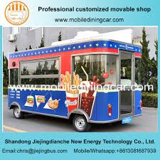 China Good Quality Food Cart /Food Trailer With Ce For Sale Photos ... Sold 2018 Ford Gasoline 22ft Food Truck 185000 Prestige Italys Last Prince Is Selling Pasta From A California Food Truck Van For Sale Commercial Sydney Melbourne Chevy Mobile Kitchen In New York Trucks For Custom Manufacturer With Piaggio Ape Small Agile Italian Style Classified Ads Washington State Used Mobile Ltt Trailers Bult The Usa Wikipedia Food Truckcateringccessionmobile Sale 1679300