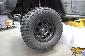 Mickey Thompson Deegan 38 Tire And Wheel Review 2015 Ford F150 6 Bds Suspension Lift Kit W Fox Shocks Mickey Thompson Deegan 38 Tire Rc4wd Baja Mtz Tires For Hpi And Losi Fivet 37x1250r20lt Atz P3 Radial Mt90001949 Announces Wheel Line Onallcylinders 30555r2010 Tires Prices Tirefu 38x1550x20 Mtzs 20x12 Fuel Hostages Wheels Metal Series Mm366 900022577 19 Scale Rock Crawler 2 X2 Pro 4 17x9 Mt900024781 Special Invest In Good Shoes