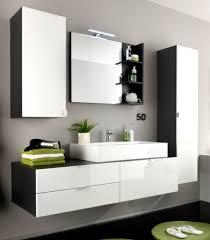 badezimmer einrichten geht auch günstig designguide