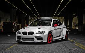 BMW HD Wallpapers Original Preview PIC bCarWallpapers