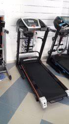 vente tapis roulant algerie tapis roulant electrique articles de sport loisirs