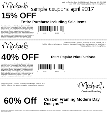 Mobile Coupons For Michaels : La Car Show Discount Coupons Joann Fabrics Hours Pizza Hut Factoria 80 Off Quilters Showcase Fabrics At Joann Online In Hero Bracelets Coupon Code Yebhi Discount Codes 2018 Mr Beer Free Shipping Coupons Text 30 Off A Single Item More Fabric Com Kindle Fire Hd Sale Price Lowes Sweet Ginger Merrimack Nh 15 Last Of Us Deal Coupons For Discount Promo Code Crafts 101 For 10 Best Codes Black Friday Deals 2019 Joann Jo Anne Tablet Pc Samsung Galaxy Note 16gb