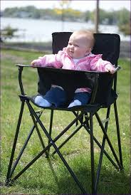 Re Bungee Chair Walmart by Furniture Amazing Bungee Chair Sears Bunjo Bungee Chair Walmart