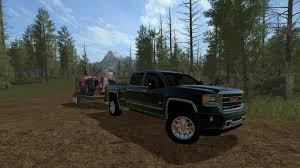 2016 GMC Seirra 2500HD | Farming Simulator 2017 Mods | Ls Mods 17 ... Fire Truck For Farming Simulator 2015 Towtruck V10 Simulator 19 17 15 Mods Fs19 Gmc Page 3 Mods17com Fs17 Mods Mod Spotlight 37 More Trucks Youtube Us Fire Truck Leaked Scania Dumper 6x4 Truck Euro 2 2017 Old Mack B61 V8 Monster Fs Chevy Silverado 3500 Family Mod Bundeswehr Army And Trailer T800 Hh Service 2019 2013 Tow