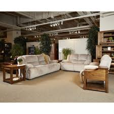 Reclining Sofas Living Room Furniture Furniture Mattresses