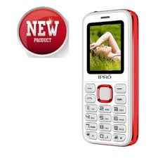 Ipro A8 Mini 1 77 Inch Best Non Smartphone 2017 Basic Cellphone