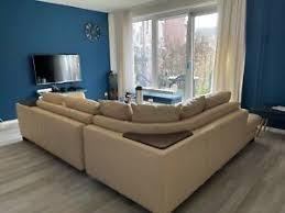 wohnzimmer einrichtung möbel gebraucht kaufen ebay