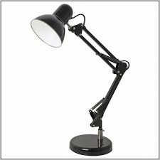 Lighted Full Page Magnifier Lamp by Awesome Full Page Magnifying Floor Lamp Contemporary Flooring