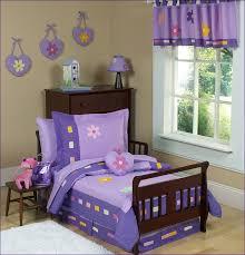 Bedroom Wonderful Unique Toddler Bedding Sets Black Toddler