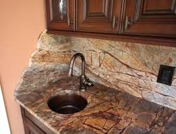 bar sink and faucet meetly co